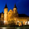 305 Lohrer Schloss
